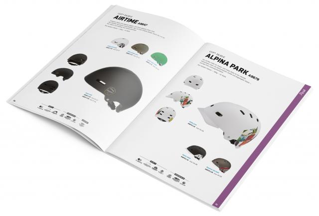 Alpina_Bike_Katalog