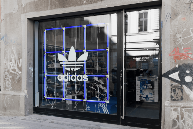 The_Bakery_adidas_Originals_Pop-Up_1